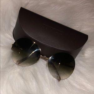 OP sunglasses